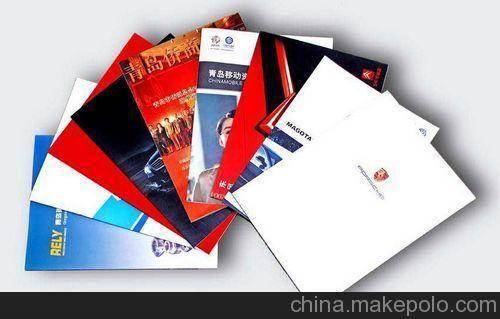 北京不干胶印刷厂家