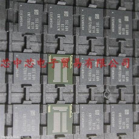 400G内存电子回收 收购东莞批量电料