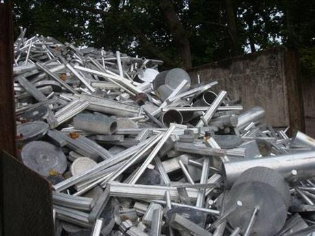 广州科学城废铜回收服务为先