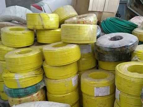 广州科学城废铜回收免费评估