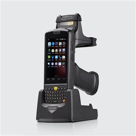河南厂家直供成为C4050 二维安卓数据采集器性能卓越