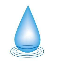 上海高端饮用水展
