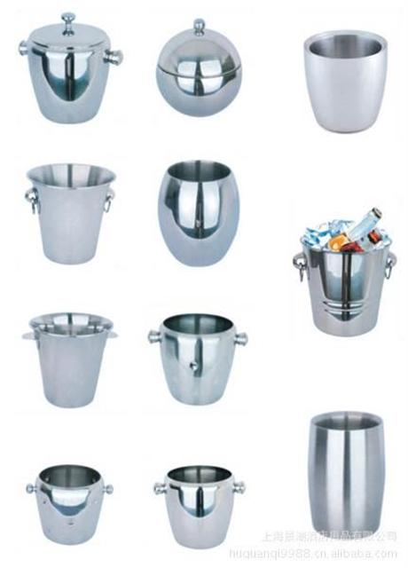 品质保证 厂家直销 不锈钢水槽生产厂家 首选鑫华厨具