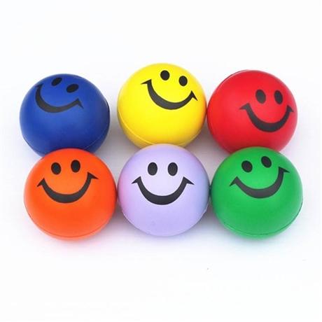 厂家批发eva打孔圆球 彩色发泡球 迷彩球 一体成型eva球