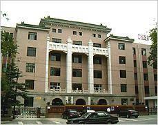 宁波市房屋检测中心