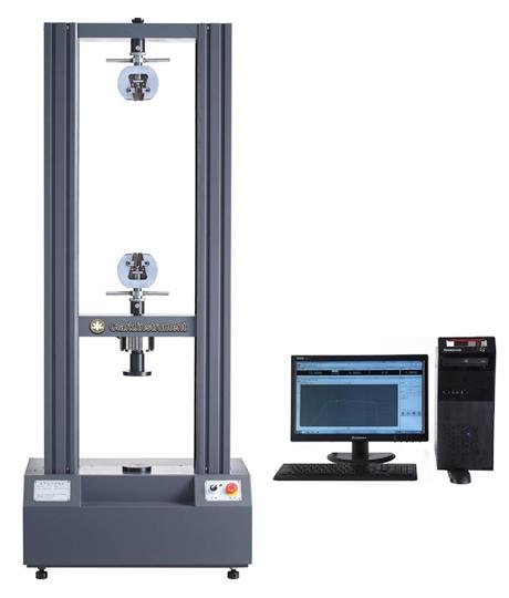 昆山克拉克仪器生产万能试验机