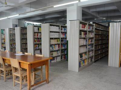 图书馆书架   学校书架  企事业机关单位阅览室书架  期刊架