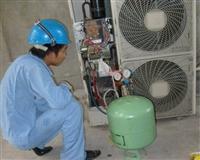 清源路附近维修空调加氟兴华园格力空调维修