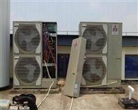 六里桥附近空调维修清洗保利百合空调安装