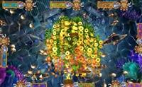 电玩城捕鱼游戏平台手机版下载