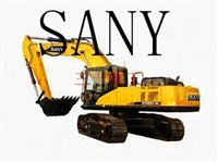 宣城三一挖掘机设备(销售)推荐客户有佣金