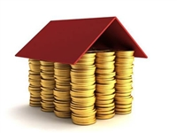 上海房屋抵押贷款哪些不能抵押贷款
