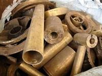 白云均和街废铜回收价格口碑推荐