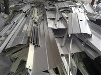 番禺铜渣回收,大型废铜回收公司