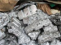 广州黄埔不锈钢线材回收价格今日废铜回收单价2018