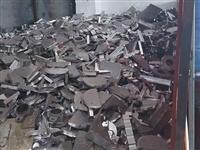 番禺模具回收公司专注回收