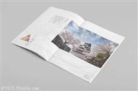 北京昌平印刷厂家