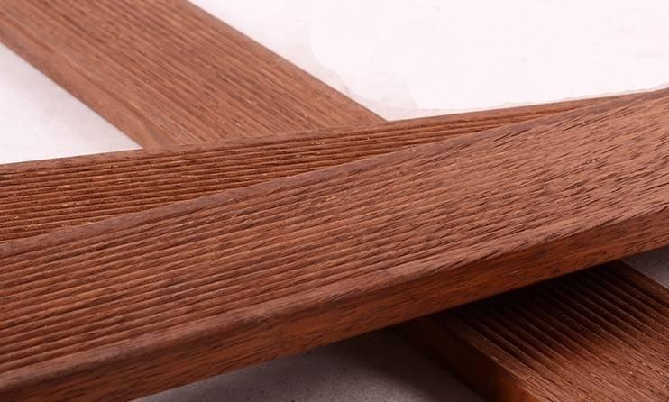 柳桉木木方工厂批发 建筑木方辐射松木方工地
