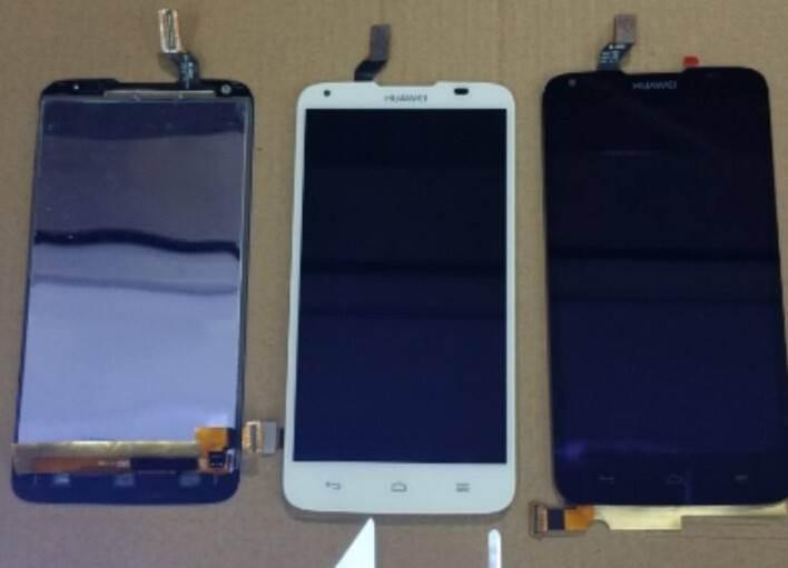 iphonex手机面壳外屏大量收购 市场价格