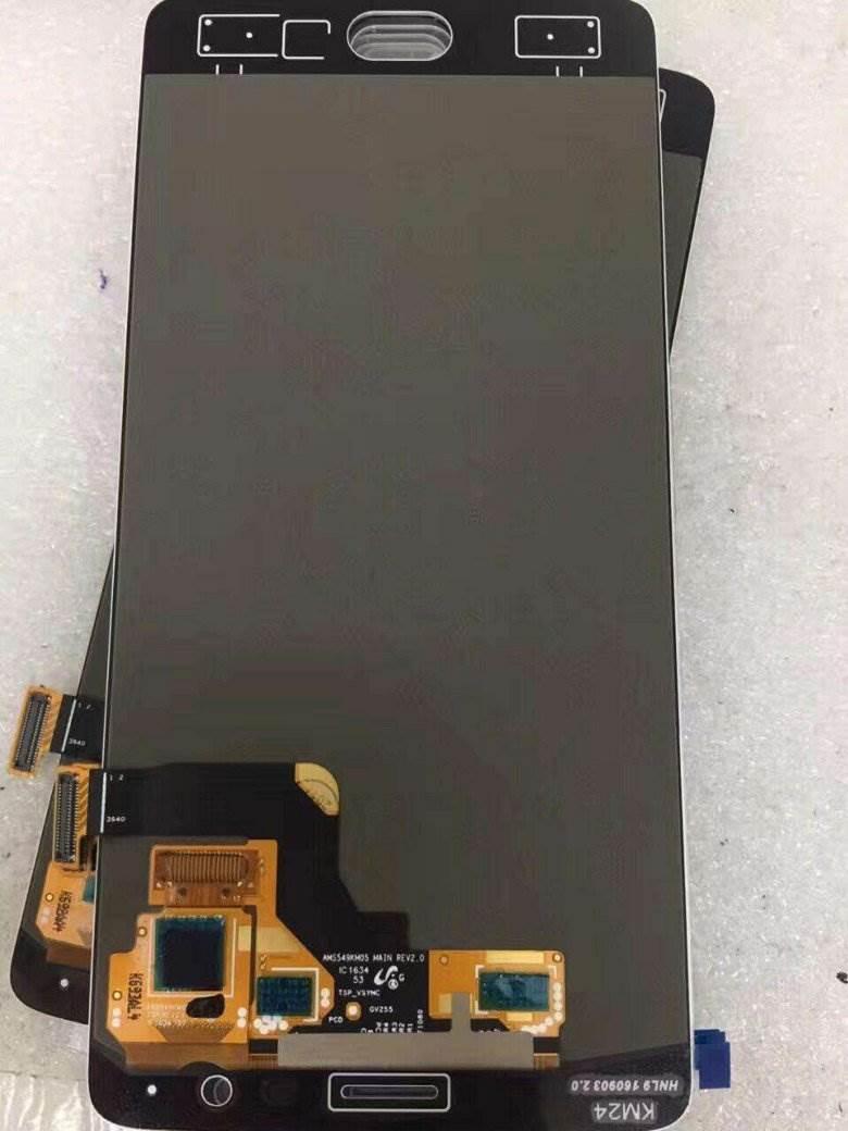 荣耀magic手机外屏CPU多少钱 信息