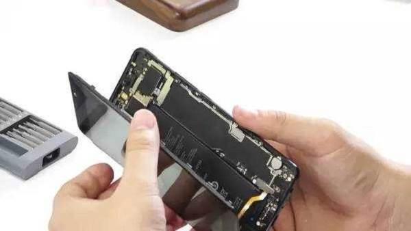 索尼Xperia原装屏回收报价商水 回收vivoZ1OLED