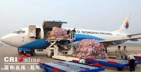 EMS快递到北京如何报关