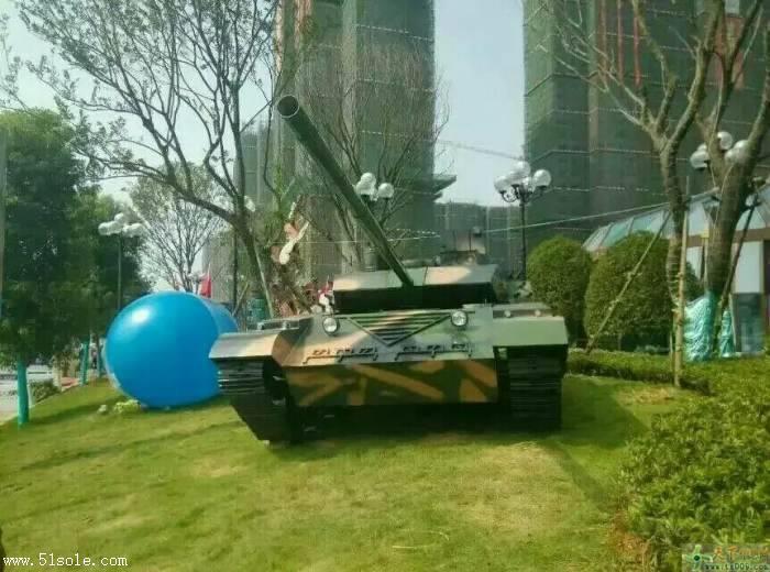 南京军事展出租军事展出租公司