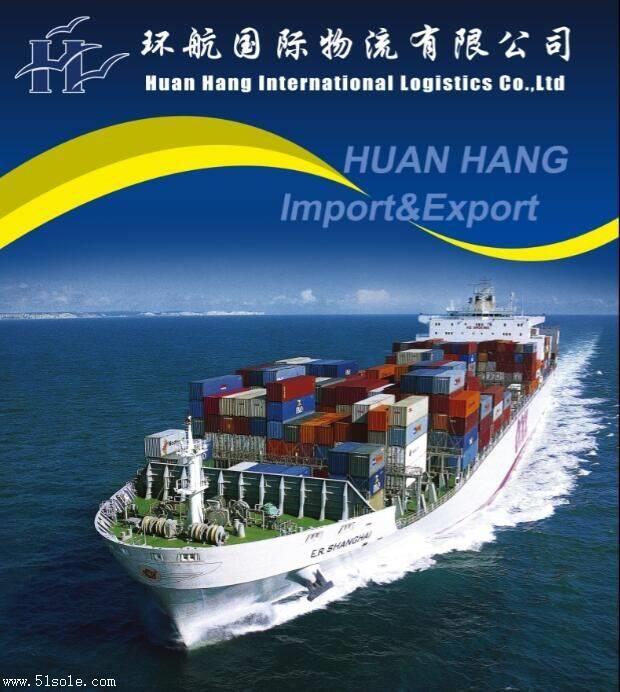 国外进口二手CNC加工中心指南