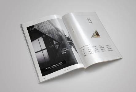 北京印刷厂纸盒