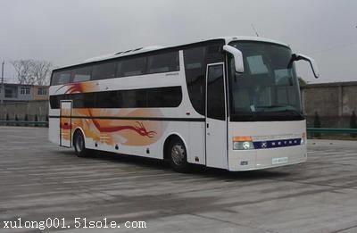 找曲靖直达到江苏豪华大巴及客车时刻表的汽车直达