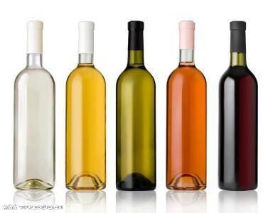 进口红酒到大连应该怎么进行报关