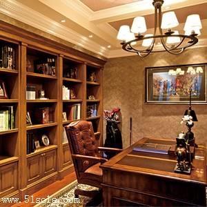 无锡实木书柜供应厂家