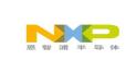 74HC125D NXP  2Vto6v