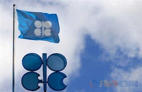 原油期货代理原油期货怎么代理