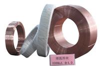 YZ3 YZ4 YZ5铸造碳化钨气焊条
