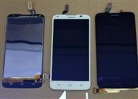 象山回收采购小米手机壳原装屏幕