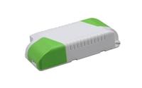 LED驱动器厂家LED驱动器排行榜led驱动器价格