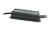 厂家直销-LED控制板LED驱动器LED驱动电源