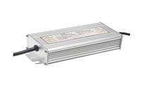 采购led驱动电源 LED驱动价格