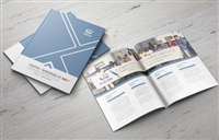 北京印刷画册设计公司