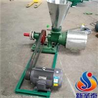 大豆磨面機視頻  磨青稞的設備  廠家熱銷磨粉機