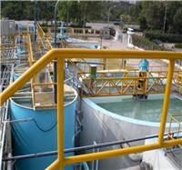 啤酒制造厂的污水怎么处理