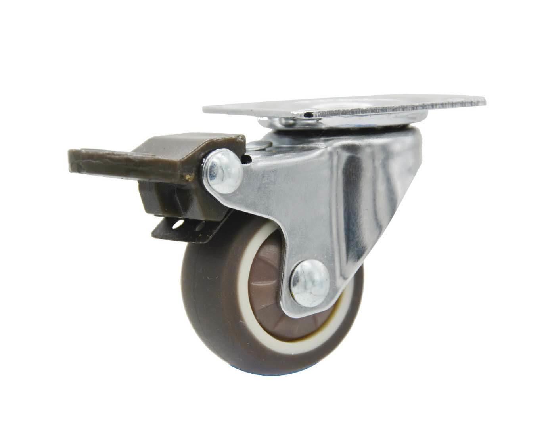轻型TPR轮批发 中山轻型TPR轮电话