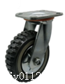 佛山重型脚轮直销 佛山重型脚轮公司