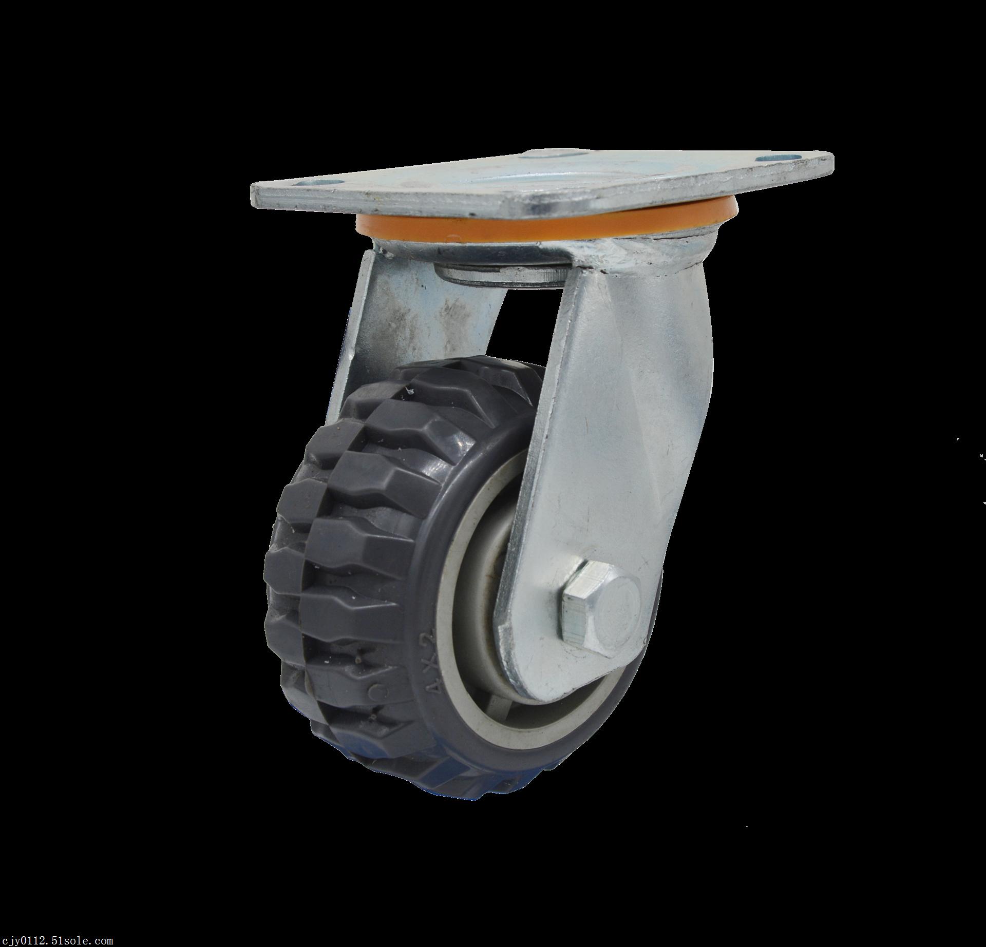 重型脚轮厂家 中山重型脚轮厂 中山重型脚轮供货商