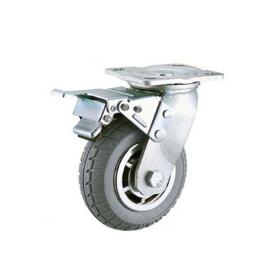 重型轮批发公司