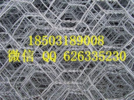 高端加筋格宾网 加筋格宾网生产厂家