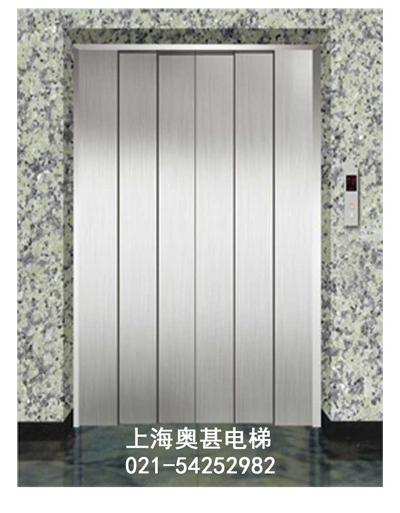 上海松江1000kg载货电梯销售、维保