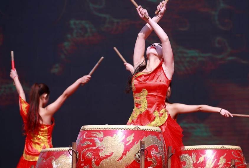 上海国庆节舞台搭建公司/庆典舞台搭建公司