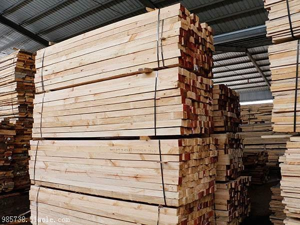 木制品加工�S 木制品加工�S批�l 低�r批�l 木制品工�品�S